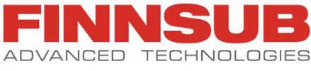 Finsub-logo