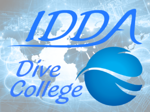 IDDA Dive Center Tauchschule Neufahrn