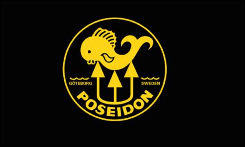 Poseidon Service