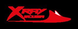 xray-scuba_logo